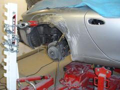 996-seitenteil-re-2.jpg