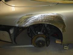 996-seitenteil-re-4.jpg