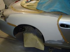 996-seitenteil-re-5.jpg