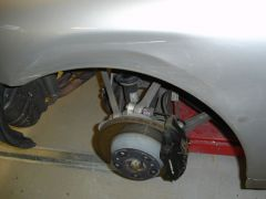996-seitenteile-re-1.jpg