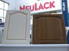 Küchenmöbel Lackieren lackierung küchenfronten küchenmöbel neulack autolackierung
