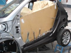 smart_seitenteil_neu-5.jpg