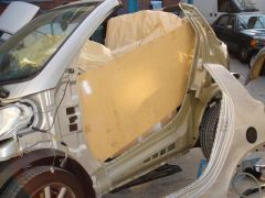 smart_seitenteil_neu-3.jpg