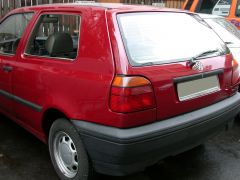 reparierter_golf_3.jpg