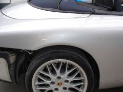 996-seitenteil-re-6.jpg