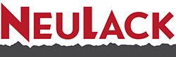 Logo Neulack Lackierungen Hamburg